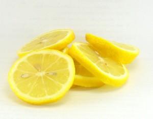 להפוך לימון ללימונדה