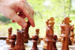 לי-לך השגים שחמט- תכנית שיוק